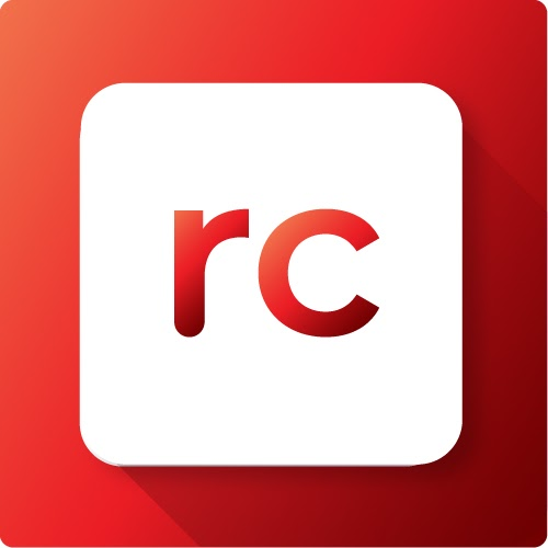 roascalculator_icon-01.jpg