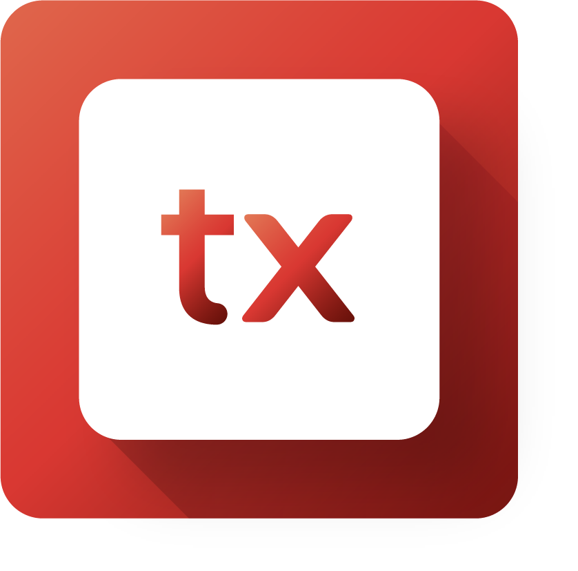 themex-icon_5x.png